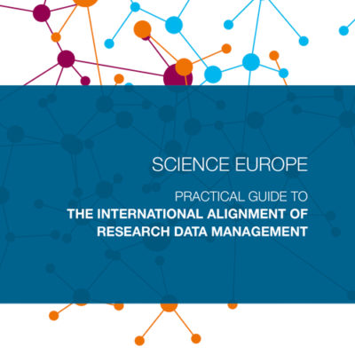 Science Europe